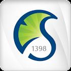 성균관대학교 모바일포털앱 icon