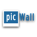 picWall icon