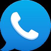 Low-cost Calls