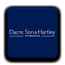 Dacre, Son & Hartley