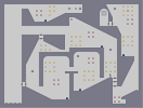 Thumbnail of the map 'Archivault'