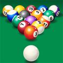 Billiard mobile app icon