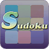 Colorful Sudoku
