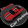 Muscle Car Parking APK for Bluestacks