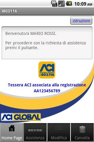i803116 ACI Global