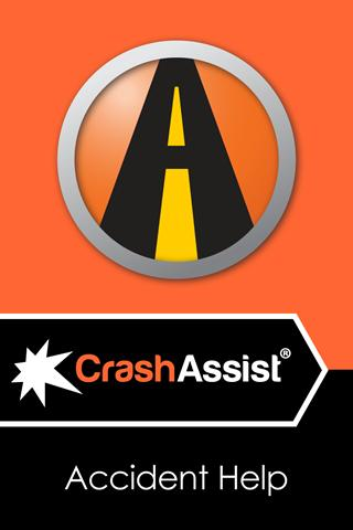 AARN Crash Assist