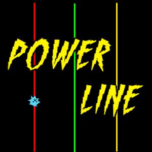 download элементы сау шаговый двигатель методические указания к лабораторной работе по курсу информационное обеспечение систем