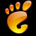 AndPedometer Pro icon