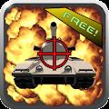 Game ☆ Angry Hero Tank ☆ APK for Windows Phone