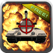 ☆ Angry Hero Tank ☆ for Lollipop - Android 5.0