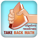 Algebra Readiness