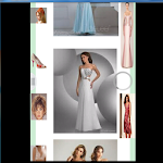 fashion APK Image