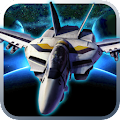 Space Wars 3D APK for Bluestacks