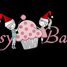 Busy Bakers Festive Workshop