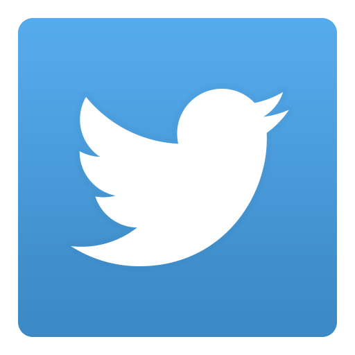 Twitter para android actualiza a 3 3 0 con muchas novedades