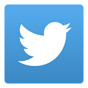 APK App Twitter for iOS