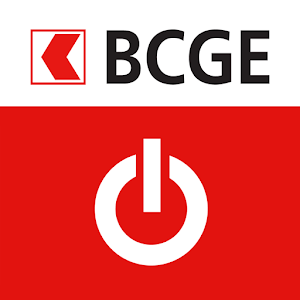 app bcge mobile netbanking apk for windows phone | android