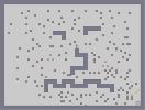 Thumbnail of the map 'Spotty Joe'