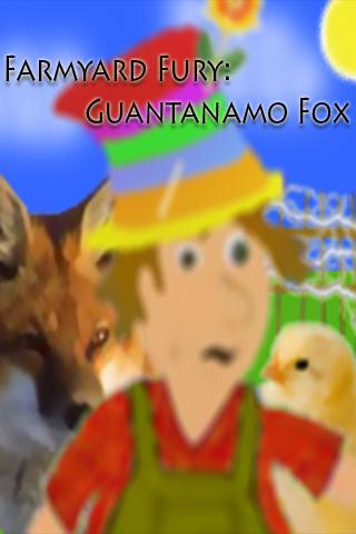 Guantanamo Fox - FREE