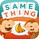 Say the Same Thing 1.0.15 Apk