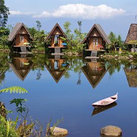 L1198-Dusun Bambu (gpi).jpg