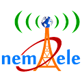 Download nemtele APK for Laptop