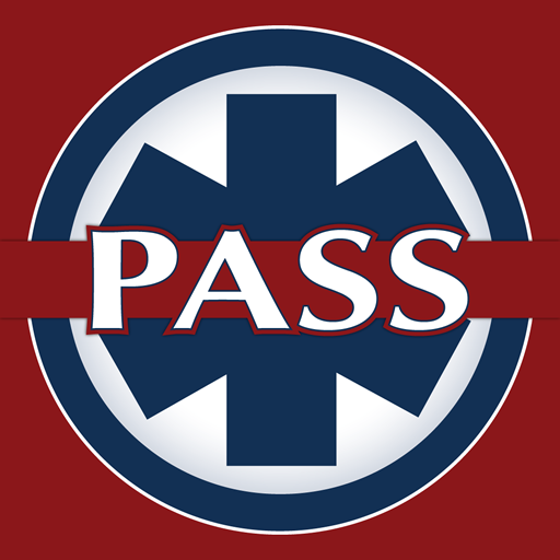 EMT PASS For PC