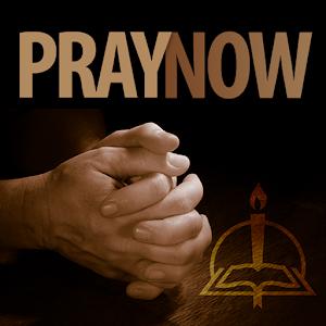 PrayNow For PC / Windows 7/8/10 / Mac – Free Download
