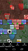 Screenshot of Panzer Missions (Conflicts)