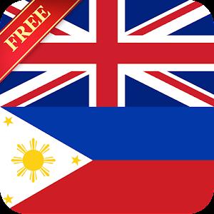 Offline English Tagalog Dictionary For PC (Windows & MAC)