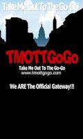 Screenshot of TMOTTGoGo