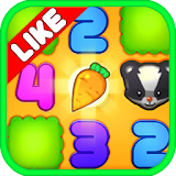 Catch&Farm(Minesweeper) for iphone
