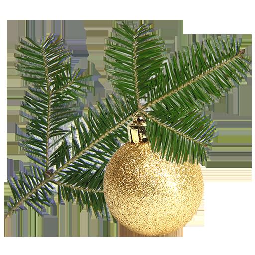 聖誕樹 Maker中 娛樂 App LOGO-APP試玩