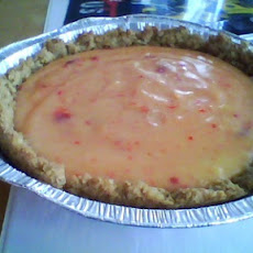 Fruity Pie