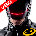 Game RoboCop™ apk for kindle fire
