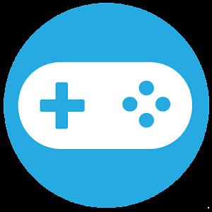Mobile Gamepad For PC (Windows & MAC)