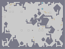 Thumbnail of the map '17-3: New Year, New Maps'