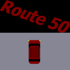 Route 50