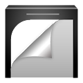Download Roundr - Round Screen Corners APK on PC