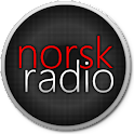 Norsk Radio +