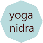 Yoga Nidra Meditation icon