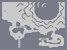 Thumbnail of the map '104-1 Either Moon, Egg or Ovum'