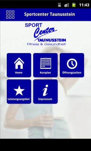 SC Taunusstein