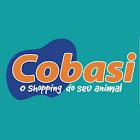 Cobasi icon