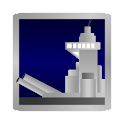 SpaceBattleShip icon