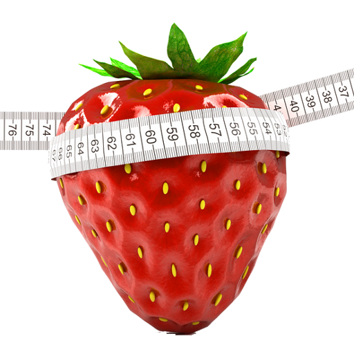 Calorie Counter Simple PRO 健康 App LOGO-APP試玩