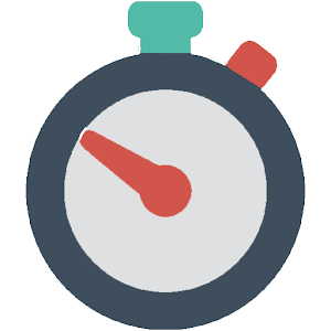 Cover art Timer Countdown & Clock Pro