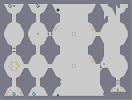 Thumbnail of the map 'CurtainCall 2A 2Z! X break&back! <-! ^!'
