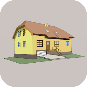 App house design apk for windows phone android games and Home design apps for windows