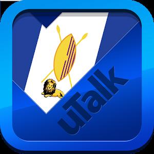 uTalk Luganda For PC / Windows 7/8/10 / Mac – Free Download